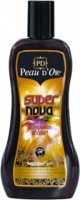 Peau d'Or Supernova 250 ml