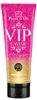 Peau d'Or VIP Caviar	250 ml