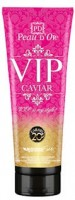 Peau d'Or VIP Caviar	30 ml