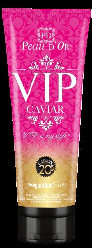 Peau d'Or VIP Caviar30 ml