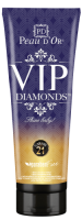 Peau d'Or VIP Diamonds 30 ml - VÝPREDAJ