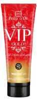 Peau d'Or VIP Gold 30 ml