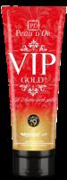 Peau d'Or VIP Gold 30 ml - VÝPRODEJ