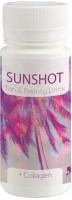 SunShot 60 ml - multivitamínový nápoj - AKCE