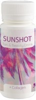 SunShot - multivitamínový nápoj