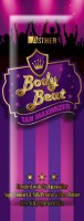 TABOO Body Beat 15 ml