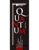 TABOO Expert Quantum 15 ml