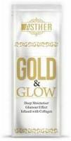 TABOO Gold & Glow 15 ml
