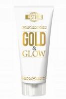 TABOO Gold & Glow 200 ml
