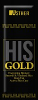 TABOO His Gold for man 15 ml