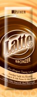 TABOO Latte Bronzer 15 ml