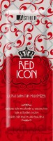 TABOO Red Icon 15 ml