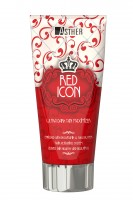 TABOO Red Icon 150 ml