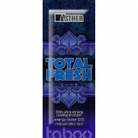 TABOO Total Fresh Bronzer 15 ml