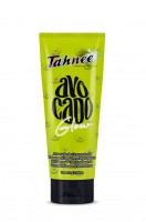 Tahnee Avocado Glow 200 ml