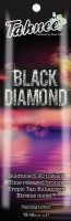 Tahnee Black Diamond 15 ml - VÝPRODEJ