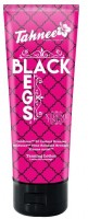 Tahnee Black Legs 100 ml
