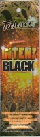 Tahnee Intenz Black 15 ml - AKCIA