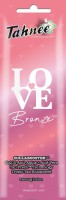 Tahnee Love Bronze 15 ml
