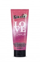 Tahnee Love Bronze 200 ml - AKCIA