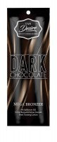Tan Desire Dark Chocolate 15 ml - VÝPREDAJ