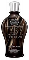 Tan Desire Dark Chocolate 250 ml - VÝPREDAJ