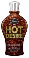 Tan Desire Hot Desire 250 ml - SUPER AKCE