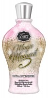 Tan Desire Magic Moment 250 ml - SUPER AKCE