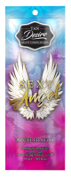Tan Desire Sexy Angel 15 ml - VÝPRODEJ