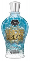 Tan Desire Unique Dream 250 ml - VÝPRODEJ