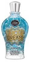Tan Desire Unique Dream 250 ml - VÝPREDAJ