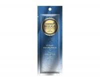 Tannymaxx Beluga Luxury Tan Preparer 15 ml - VÝPRODEJ