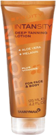 Tannymaxx Brown Fruity Intansity Deep Tanning Lotion 125 ml