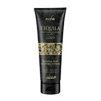 Tannymaxx Tequila Gold Supreme Deep Tanning 125 ml