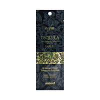 Tannymaxx Tequila Gold Supreme Deep Tanning 15 ml - VÝPRODEJ