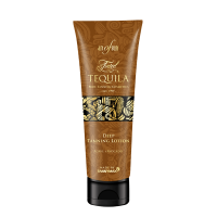 Tannymaxx Tinted Tequila Deep Tanning 125 ml