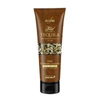 Tannymaxx Tinted Tequila Deep with Bronzer 125 ml