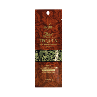 Tannymaxx Tinted Tequila Deep with Bronzer 15 ml