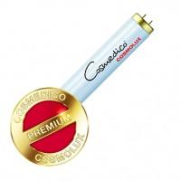 Trubica Cosmedico Cosmolux VHR 140/160W