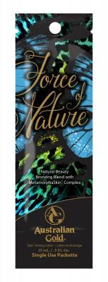 Australian Gold Force of Nature 15 ml - VÝPREDAJ