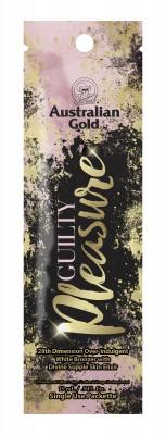 Australian Gold Guilty Pleasure 15 ml - SUPER AKCE