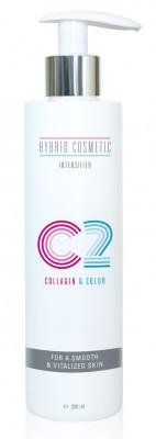 C2 Colagen/color Intensifier 250 ml - SUPER AKCIA Ergoline