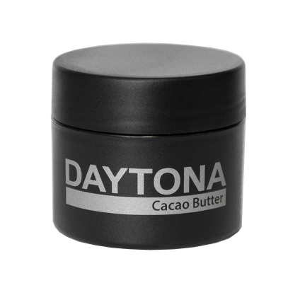 DAYTONA Cacao Butter 100 ml - AKCIA