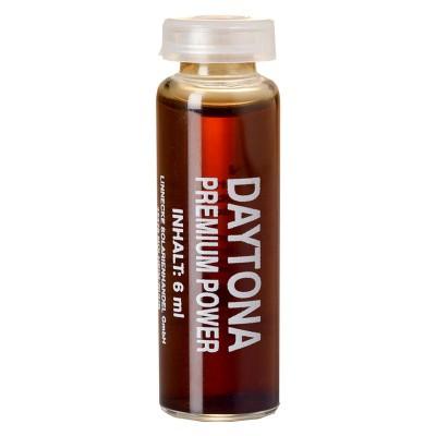 DAYTONA Pre Sun  Premium Ampullen 6 ml - AKCIA