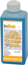 Desinfekcia INSUN pre soláriá Fresh 1:39 - BONUSOVÁ AKCIA 1+1 zadarmo