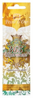 Peau d'Or 365 Hydrant 15 ml