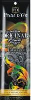 Peau d'Or Original Black 15 ml - AKCIA