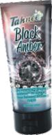 Tahnee Black Amber 200 ml -SUPER AKCIA