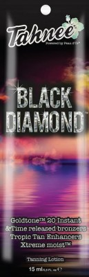 Tahnee Black Diamond 15 ml - VÝPREDAJ