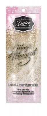 Tan Desire Magic Moment 15 ml - VÝPREDAJ
